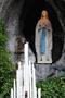 ND Lourdes
