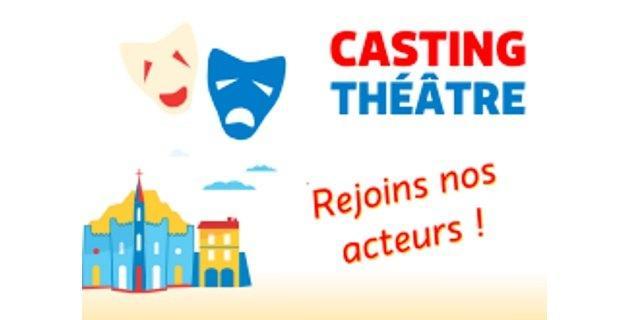 Casting-JP2