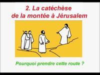3 Jerusalem 1 pix