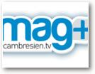 logomag-tv