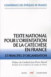 texte national