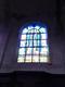 Visite_Guidee_Vitraux_Eglise_Saint-Martin_St-Amand
