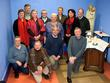 Conseil doyenné Valenciennes 2016