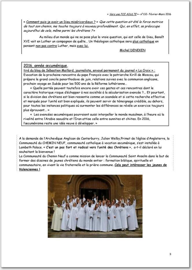 pdf le verbe revue catholique