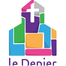 le-Denier_2016 carre