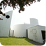 chapelle-carmel-st-saulve-708039_2