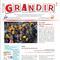 Grandir 4