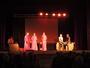 05 pelecyclo2016-theatre (3)