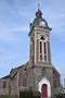 Eglise St Amand - Hergnies