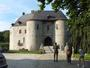 Chateau Potelle