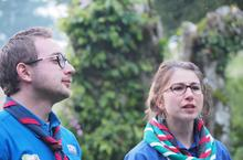 engagment_chef_scout_2016 15