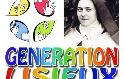 Vignette_Generation Lisieux