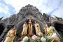 Notre Dame du Saint-Cordon