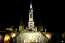 Lourdes2016_04_procession mariale 22