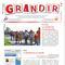 Grandir 5