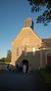 Notre-Dame de Malaise