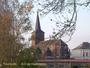 église de Thivencelle
