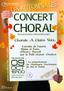 Affiche Concert Chorale-01