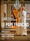 pape_francois_affiche