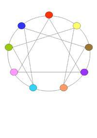 logo.jpg-page-001