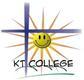 KT Collège