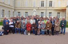 Nevers (360)