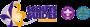 Logo officiel Scouts et Guides de France