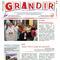 Grandir 6
