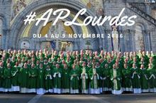 Vignette_AP des eveques Lourdes 2016