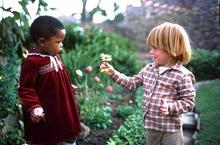enfants_paix