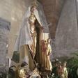 ND Saint Cordon