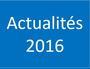 Actus 2016