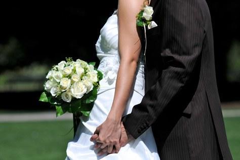 mariage-2013
