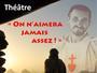 vignette-theatre-cdf