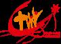 logo_jeunescathocambrai