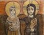vignette-Christ&ami