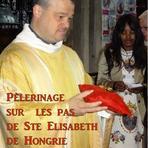 Pele Ste Elisabeth