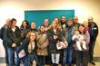 2017-02-11 - Rassemblement des cate#chume#nes - 04