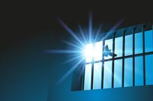 Prison - Liberté