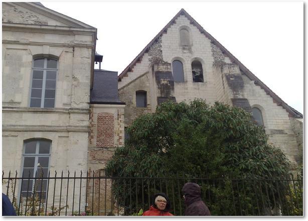 abbaye de vaucelles (1).jpg