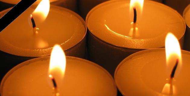 bougies-bandeau