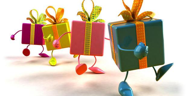 cadeaux-marche-368344_2.jpg