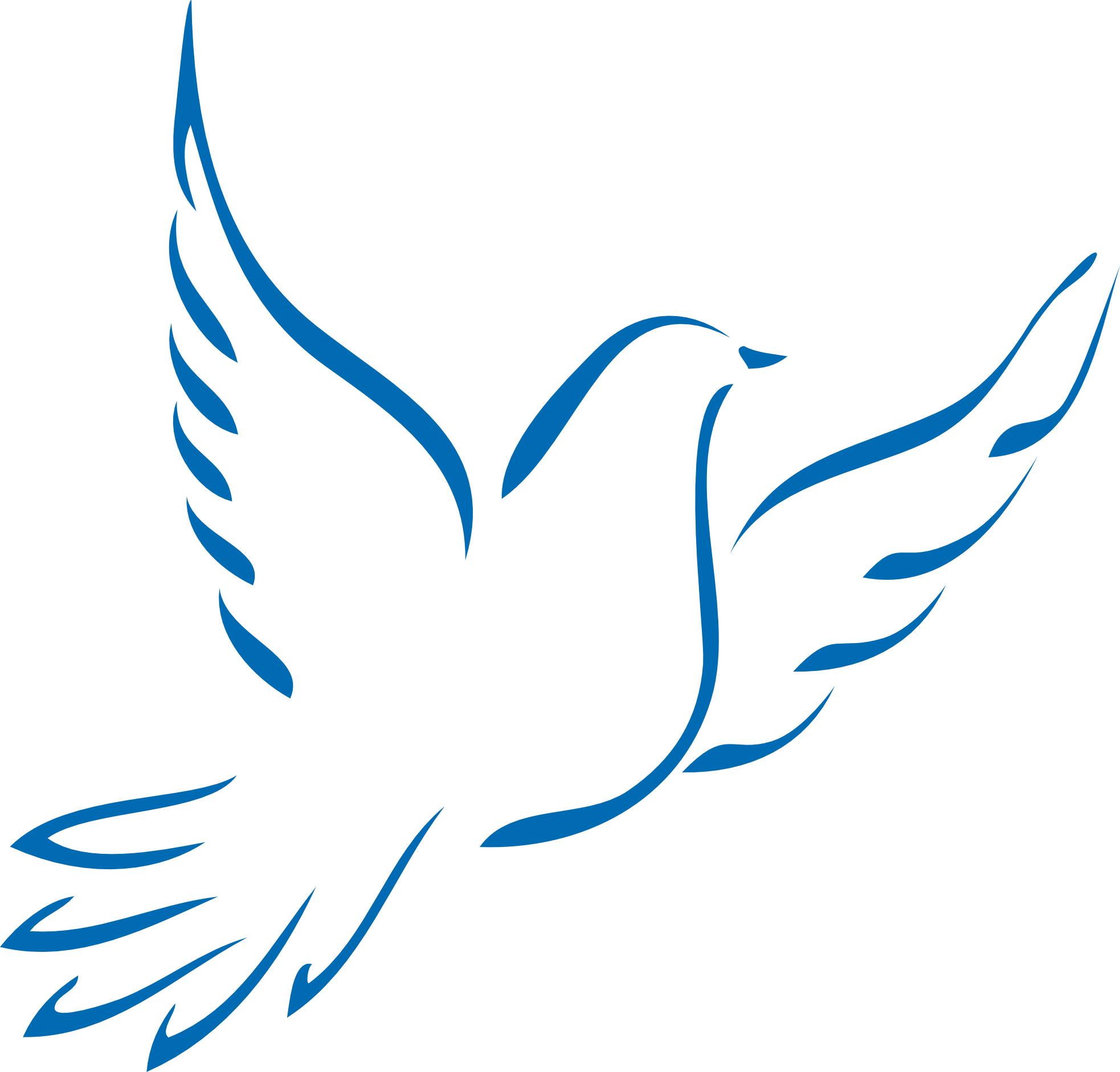 Le temps d'un message - Page 3 Colombe-paix-276513