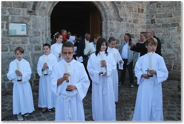 communions Lewarde 166
