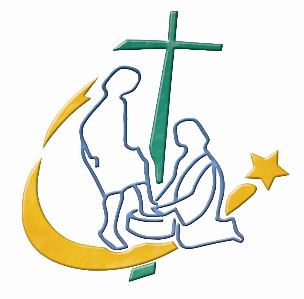 Ordination diaconale - Portail famille valenciennes ...