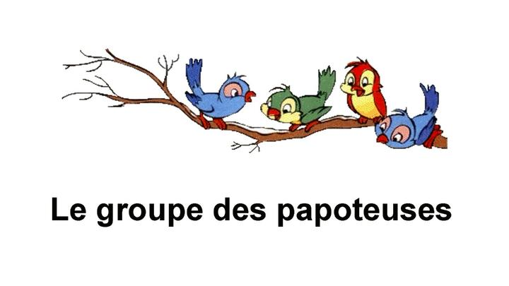 Groupe rencontre herpes