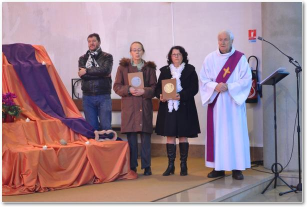 Images - Stald - Messe Avent 3 - 2014-12 - 21