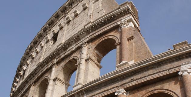 Images - Stald - Rome Printemps 2016 - 04:05 - 42