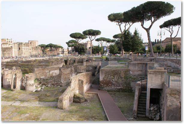 Images - Stald - Rome Printemps 2016 - 04:05 - 51