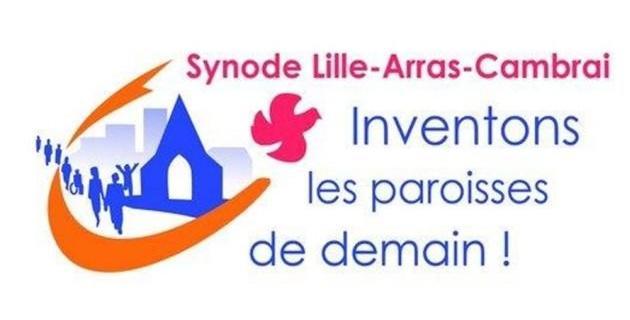 logo_synode